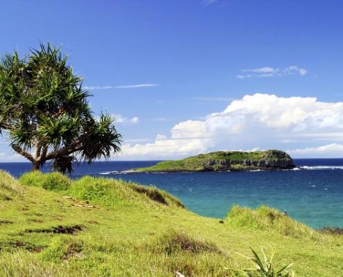 Fingal Headland1