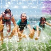 family activities tweed coast