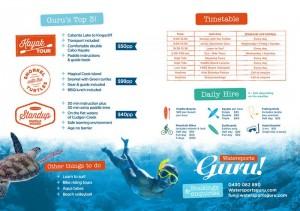 WGuru_Mantra_A5-Brochure_07_Inside