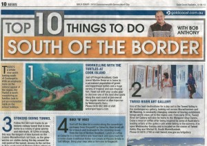 Top-10-things-to-do-12