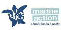 Marine Action Logo