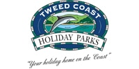 Tweed Coast Logo
