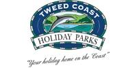 tweed_coast_logo