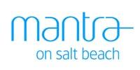 mantra_logo